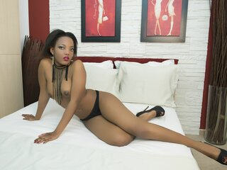 MabelSin free video